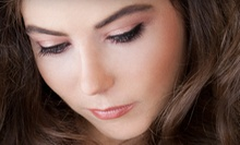 One or Three Facials at A Touch of Paradise Esthetics (Up to 51% Off)