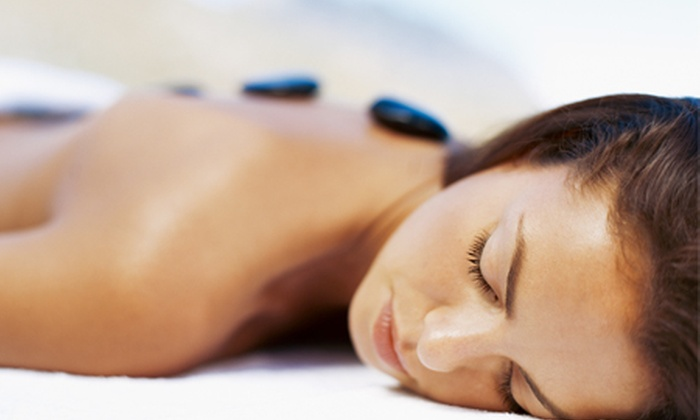 Spa 303 - Manchester: Spa 303 @ Hilton Deansgate: Pamper Day With Choice of Treatments from £48 (Up to 50% Off*)