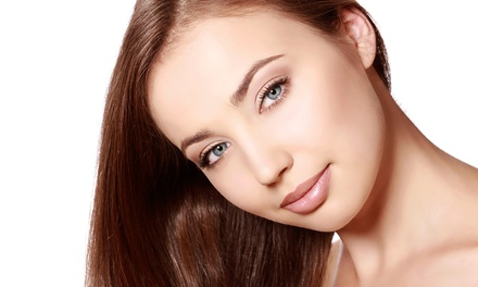 20 or 40 Units of Botox at Beverly Hills Rejuvenation Center (Up to 54% Off)