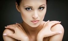 Anti-Aging Facial Treatments at Daisy Day Spa (Up to 73% Off). Two Options Available.