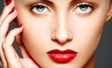 $189 for Three Laser Skin-Rejuvenation Treatments at Wolf Aesthetic & Laser Centers ($1,035 Value)