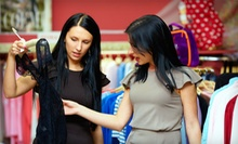 $12 for $25 Worth of Clothing and Accessories at Platos Closet