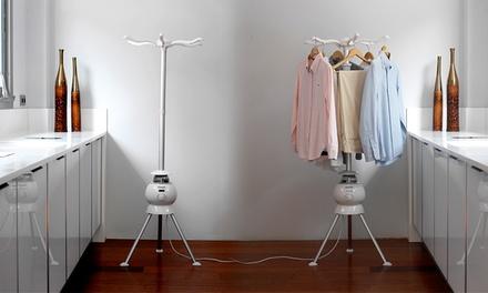 Secafácil Newlux para secar a roupa por 59,95€