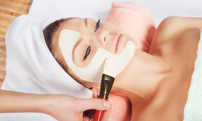 2 Locations - Beauty & Grooming Services at Relaxe Beauty