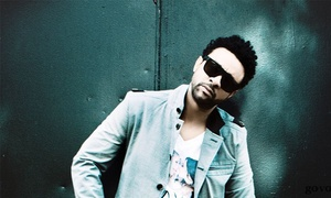 Shaggy At Theatre Of Living Arts On November 12 At 8 P.m. (up To 48% Off)