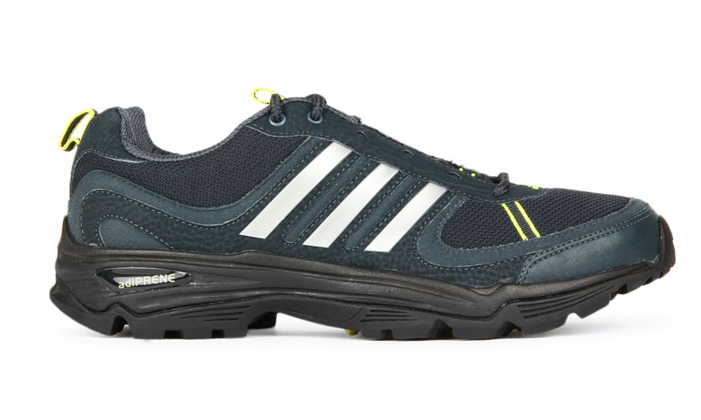 adidas mens sport shoes from rm155 malaysia daily sales
