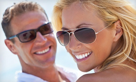 $99 for Three Months of Laser Hair-Restoration Treatments at Elite Solutions (Up to $1,200 Value)