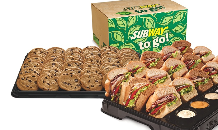 Subway Party Trays m70kl5glZ3dSflZTqPDjdeW 7CW1nM2EIwSBvjbYhWjx0 together with Teste Pour Vous Le Party Platter Subway Parfait Pendant La Coupe Du Monde further Party And Boardroom Platters additionally Subway Catering Prices additionally Charcuterie Plate Ideas. on subway party platters