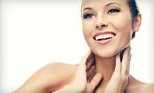 Botox or Dysport Injections at LifeSpring Antiaging &amp; Aesthetic Medicine (Up to 70% Off). Three Options Available.
