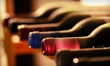 $15 for $30 Worth of Wine and Accessories at Station Plaza Wine and Spirits