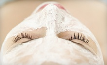 $49 for Signature Exfoliation Facial at Simply Porceline ($105 Value)