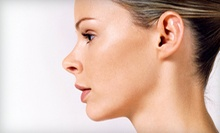 $60 for a Full Diagnostic Hearing Test with a Medical Report at Physicians Hearing Specialists ($175 Value)