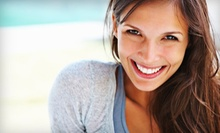$2,999 for a Complete Invisalign or Clear Correct Braces Treatment at OC Dental Center ($6,000 Value)
