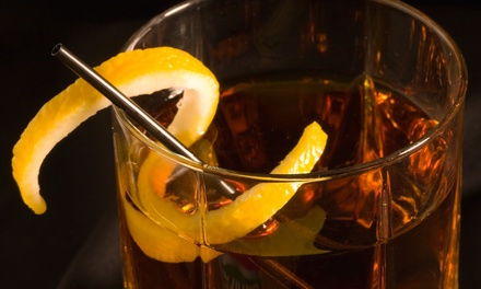 $109 for a Two-Week State-Certified Bartending Course at Ace Bartending ($299 Value)