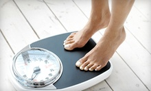 $99 for 12 Lipotropic Injections at Fit for Life Wellness Clinic ($289 Value)