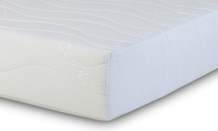 Gel-Memory-Pocket-Mattress