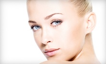 One or Three Facials at MLO Salon (Up to 56% Off)