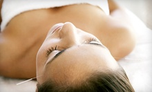 One, Three, or Six Acupuncture Treatments at Elite Healthcare (Up to 87% Off)