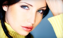 Four, Six, or Eight Microdermabrasion Treatments at Genesis Relax Spa (Up to 80% Off)