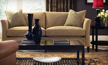 Home Furnishings at Toms-Price Furniture Stores (Up to 55% Off). Two Options Available.
