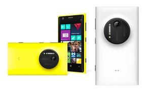 nokia lumia 1020 (41mp camera) | groupon goods