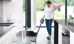 Dyson Digital Slim Dc59 Animal Cordless Vacuum (refurbished)