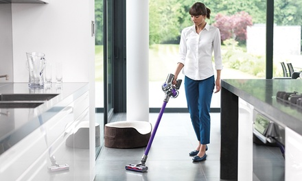 Dyson Digital Slim DC59 Animal Cordless Vacuum (Refurbished)