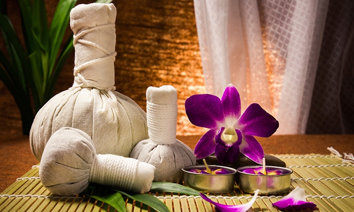 Spa Dubai Best Best Relaxation Spa