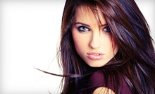 $149 for an IPL Photofacial at Almaden Valley Aesthetics ($300 Value)