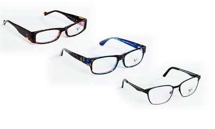 Eyeglass Frames Corpus Christi Tx : Versace 19.69 Abbigliamento Sportivo Optical Frames Deal ...