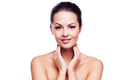Up to 28% Off Botox or Juvederm at Finesse Women's Health Care