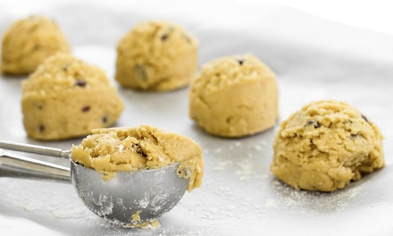 Two Dozen Cookies or Three Groupons, Each Good for $7.50 Worth of Cookies at 1 Smart Cookie (Up to 47% Off)