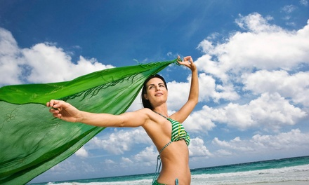 Transformations Medical Weight Loss Orlando Deal of the Day Groupon Orlando