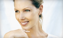 Dysport or Restylane at Folsom Surgery and Vein Center (Up to 61% Off). Five Options Available.