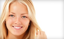$2,799 for a Complete Invisalign Treatment with Whitening at Gables Smile Dental (Up to $5,955 Value)