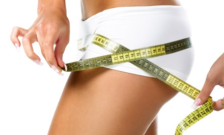 15 or 25 Fat-Burner Injections with a Consultation at Creative Healing Solutions in Scottsdale (Up to 86% Off)