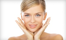 One or Three Facials at Massage Techniques (Up to 60% Off)