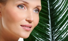 One or Three Chemical Peels or Botanical Facials at Sozo Skin Care Studio (Up to 59% Off)