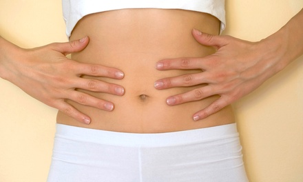 15, 25 or 40 Lipotropic B12 Injections at Florida Medical Diet(Up to 85% Off)