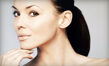 $1,999 for a SmartLipo Treatment at The Center for Aesthetic Medicine (Up to $7,600 Value)