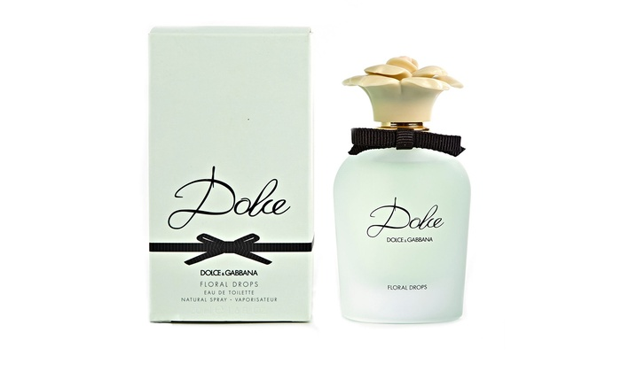 Forum on this topic: Dolce Gabbana Dolce Rosa Excelsa: New Fragrance , dolce-gabbana-dolce-rosa-excelsa-new-fragrance/