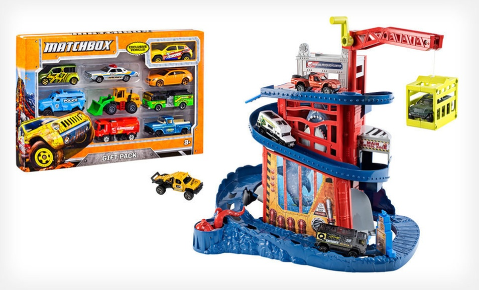 T954x610