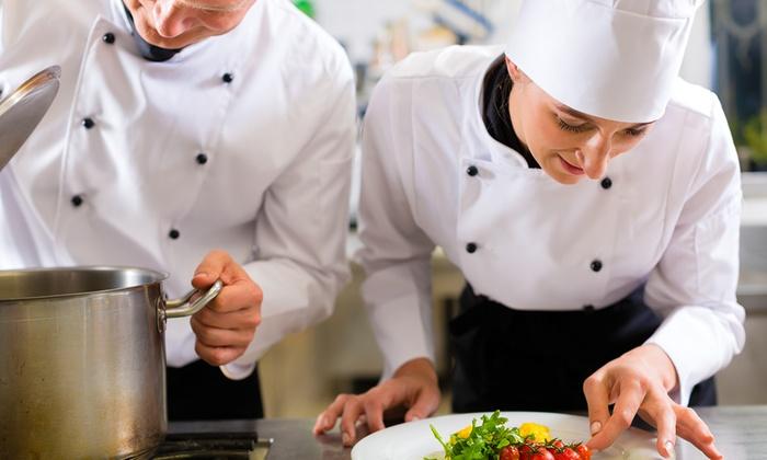 Pepe Rosa - Buttrio, Udine: Corso di cucina a scelta per adulti e bambini da 19,90 €