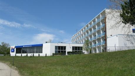 Americas Best Value Inn & Suites fbc28400-3ffd-4451-98b7-58e72d6f210c