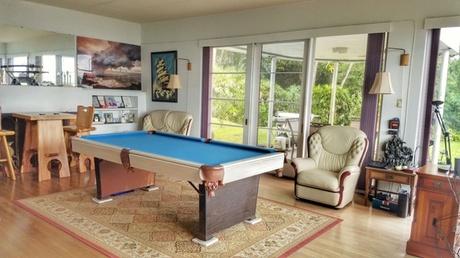 Hilltop Legacy Vacation Rental (Getaways Hotels) photo
