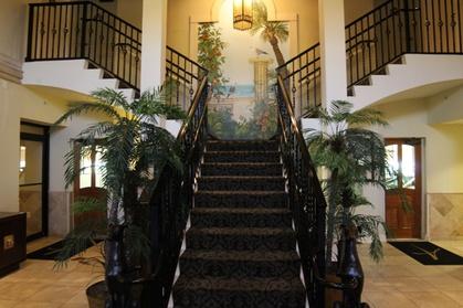 Anderson Ocean Club and Spa by Oceana Resorts (Getaways Hotels) photo