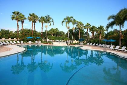 Perfect Drive Vacation Rentals (Getaways Hotels) photo