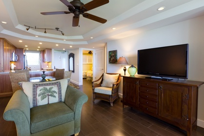 Royal Mauian - Maui Condo & Home (Getaways Hotels) photo