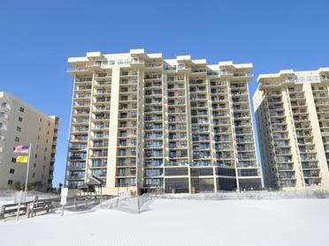 Phoenix Condominiums by Wyndham Vacation Rentals (Getaways Hotels) photo