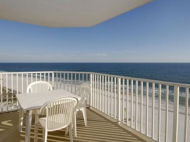 Alabama Gulf Coast Condominiums by Wyndham Vacation Rentals (Getaways Hotels) photo